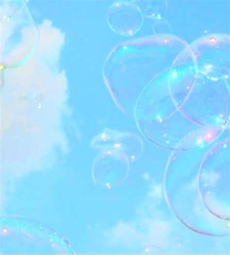 Bubble Aesthetic On Tumblr