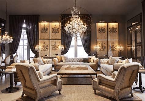 high  furniture brands   world