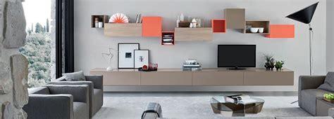 Tv Möbel Wand by Design Tv Hifi M 246 Bel Modern Individuell Konfigurierbar