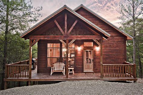 broken bow ok cabins mount mystic cabin in broken bow ok studio sleeps 2