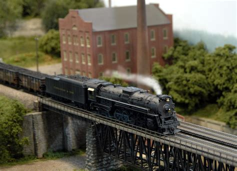 model railroad show  marketplace largest regional show