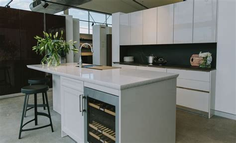 kitchen design canberra kitchen designs canberra kitchens canberra joinery 1128