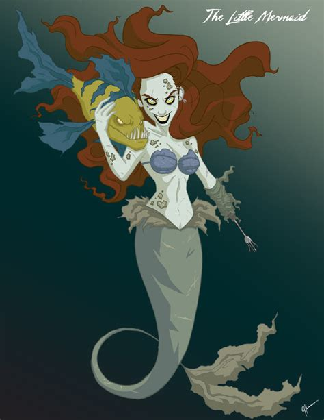 Twisted Image Twisted Princesses Images Twisted Princesses Hd