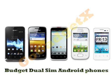 best dual sim android phone best smartphones with dual sim handyvergleich 2016