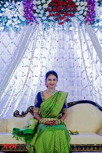 17 Best images about Pretty brides on Pinterest Hindus, Diamond jewellery and Indian bridal