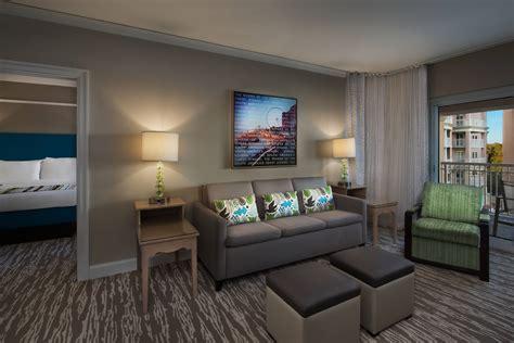Myrtle Beach 2 Bedroom Suite Hotels Hotels With 2 Bedroom