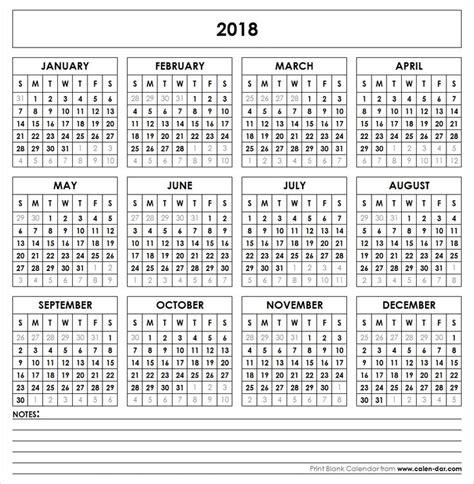 calendar ideas pinterest college binder planner