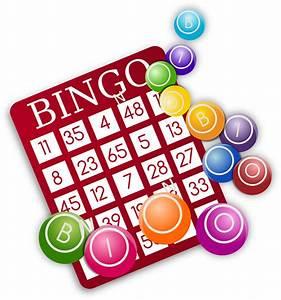 Bingo Gokken Game · Gratis vectorafbeelding op Pixabay