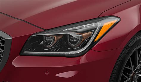 2019 Genesis Hybrid by 2020 Acura Rlx Sport Hybrid Vs 2019 Genesis G80 Comparison