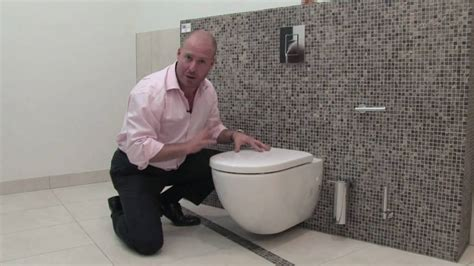 what is a wall hung toilet e s trading tell you