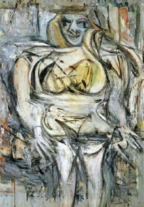Pasaules dārgākās gleznas - Spoki