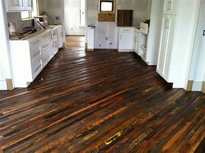 the magnificent things you can do with pallet wood floor With can you put concrete over wood floors