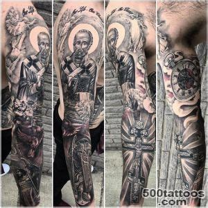 George Cross Tattoos orthodox tattoos designs ideas meanings images 300 x 300 · jpeg
