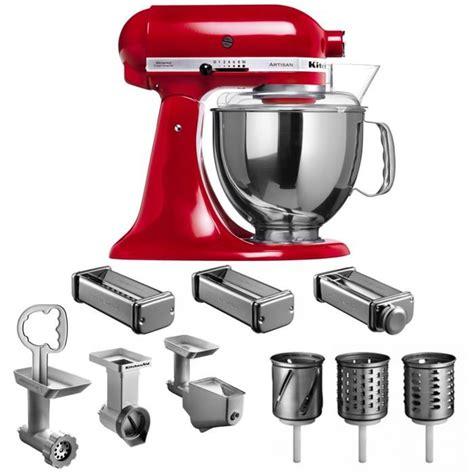 meilleur marque de cuisine ᐅ classement guide d 39 achat top robots pâtissiers en ne s 39 abrège pas 2018