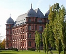 Hochschule für Musik Karlsruhe - Wikipedia