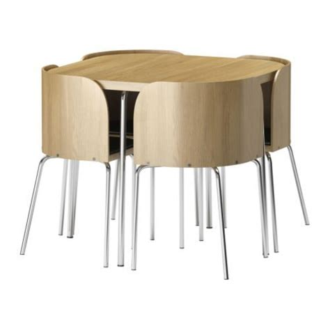 kitchen island table plans space saving table and chairs ikea home design
