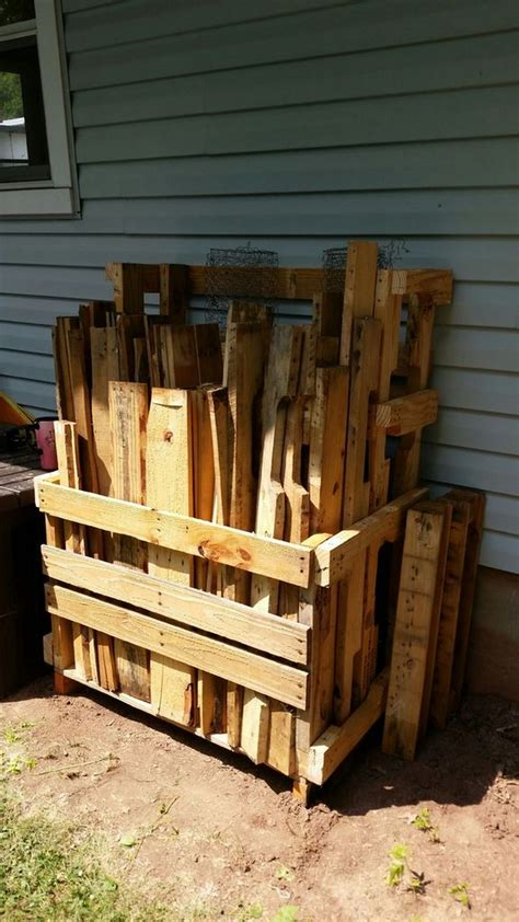 lumber rack ideas build your own portable lumber rack diy portable lumber