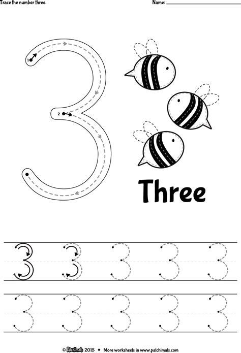 k to 12 grade 4 number 3