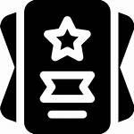 Flyer Icons Icon Flaticon