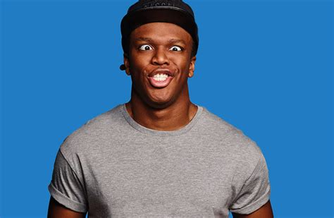 Ksi Live / Shows / Colston Hall