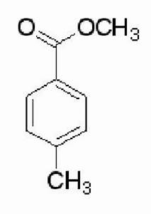 Methyl Benzoate - Manufacturers, Suppliers & Exporters in ...