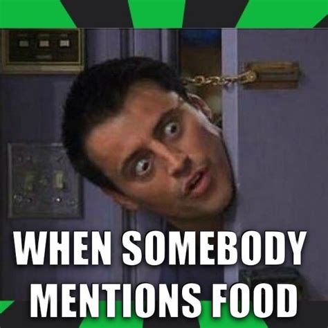 Food Photo Meme - 109 best images about food funny on pinterest funny food humor and food meme