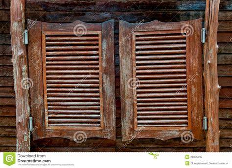 western swinging saloon wooden doors royalty