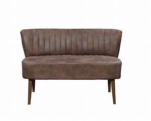 Sitz Sofa Für Esstisch : couch esstisch h henverstellbar inspiration design raum und m bel f r ihre ~ Whattoseeinmadrid.com Haus und Dekorationen