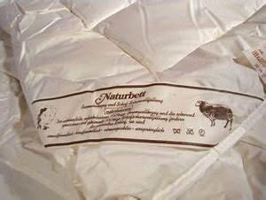 Normale Bettdecke Größe : bettdecke bergangsdecke warm aus schurwolle kba kbt ~ Orissabook.com Haus und Dekorationen