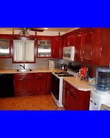 kitchen ideas home depot home depot kitchen designs home design