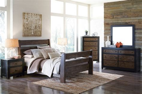 best rustic bedroom ideas for sweet home