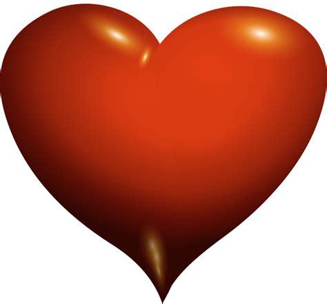 arriere plan du bureau image vectorielle gratuite coeur l 39 amour valentin