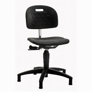 Bürostuhl Sitzhöhe 65 Cm : arbeitsdrehstuhl typ 09130 arbeitsstuhl sitzh he bis 65 cm ~ Bigdaddyawards.com Haus und Dekorationen