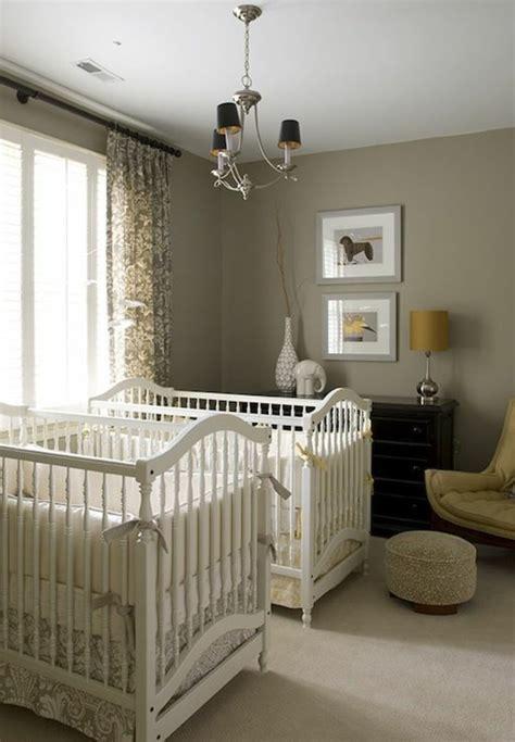 le chambre bébé garcon où trouver le meilleur tour de lit bébé sur un bon prix