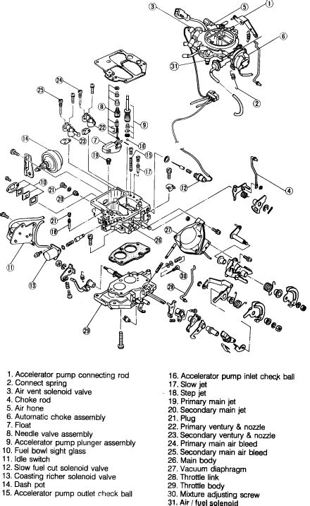 Search Results Mazda Fuel Intake Exhaust Systems