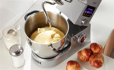 cuisine kenwood chef cuiseur kenwood cooking chef gourmet colichef fr