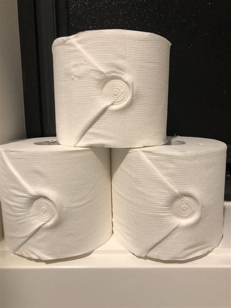 pixie stamp   loo rolls  paper towels paper