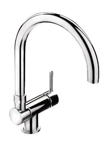 robinet cuisine rabattable robinet rabattable fenêtre pour évier cuisine mon robinet