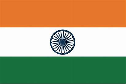 Flag India Clipart 2009 Etc
