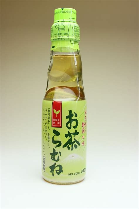 green tea soda 78 images about stuff to buy on pinterest drip tip soft drink and vanilla custard