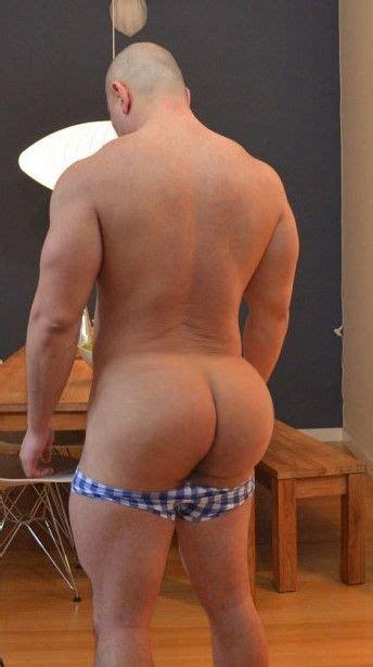 Big Ass Gay Bear Porn Porno Archive
