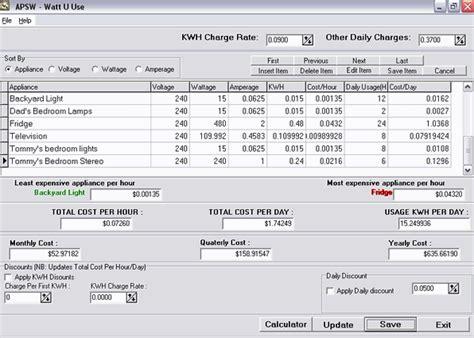 top 28 calculate watts pc pc power supply calculator