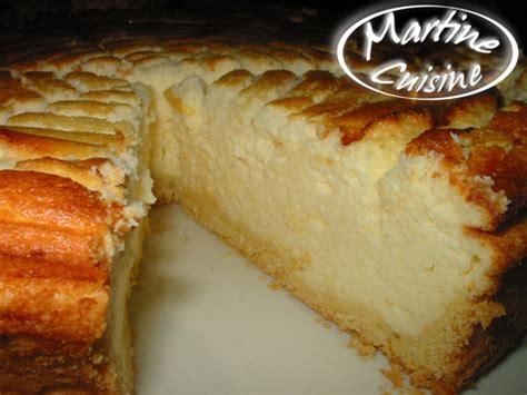 cuisine sans gluten livre la tarte au fromage blanc