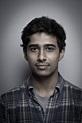 Suraj Sharma Wiki, Biography, Age, Height, Family, Wife ...