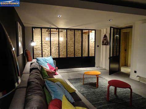 amenagement sous sol en chambre amenagement sous sol en chambre maison design