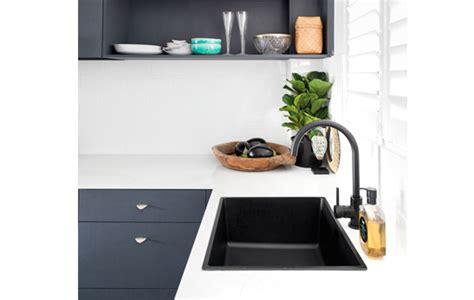 kitchen cabinet makers brisbane woodstock cabinet makers information 5583