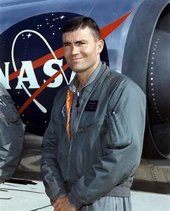 F-104 NASA Test Pilots (page 2) - Pics about space