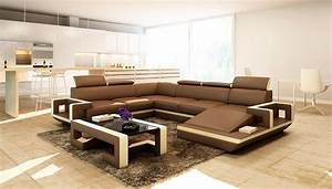 Sectional Sofas Bay Area Italian Leather Sofa Bay Area Www