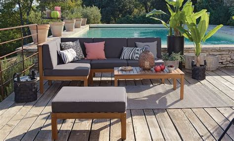 comment choisir un si鑒e auto choisir astucieusement ses meubles de jardin