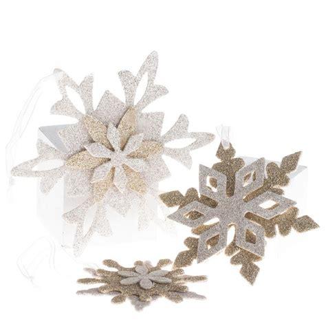 silver snowflake related keywords silver snowflake long